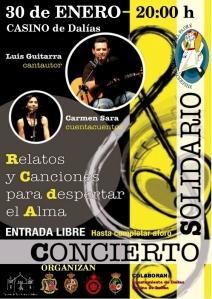 cartel_concierto_luis_guitarra2
