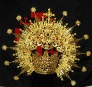 restauración corona 2015blog