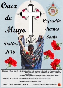 Cruz de Mayo2