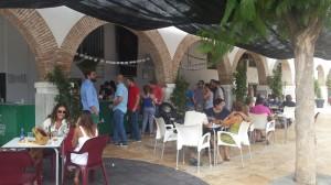 barra-cofradia3